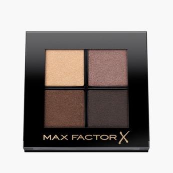 Max Factor Colour X-Pert  Mini Eyeshadow Palette