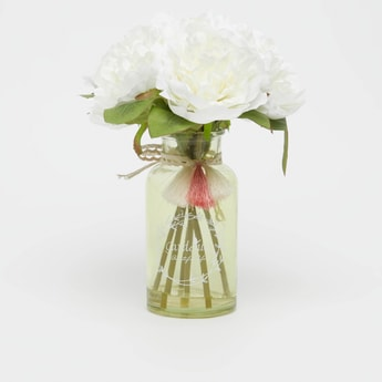 Decorative Artificial Potted Plant