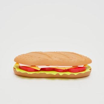 Kitchen Tableware Hamburger Set