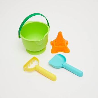 Beach Toy Set