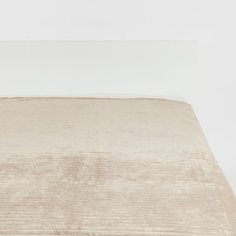 Textured Single Blanket - 200x150 cms