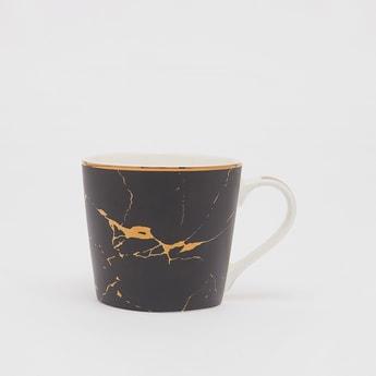 Printed Mug with Handle