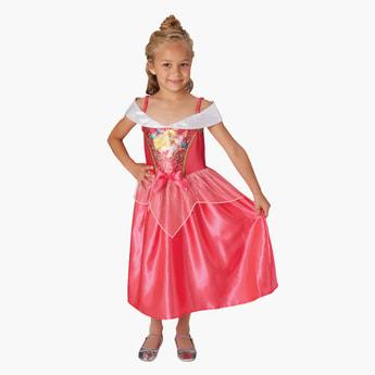 Sleeping Beauty Princess Costume