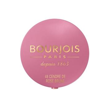 Bourjois Little Round Pot Blusher