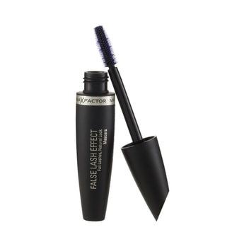 Max Factor False Lash Effect Mascara