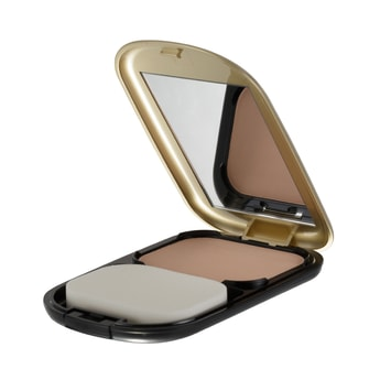 Max Factor Face Finity Compact Foundation