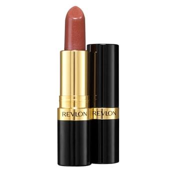Revlon Super Lustrous Lipstick Restage