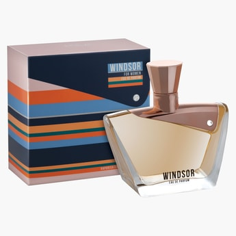 Windsor Eau De Parfum for Women - 100 ml