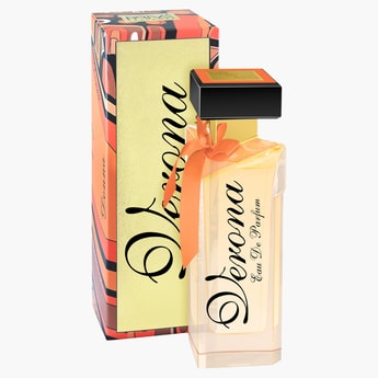 Verona Eau de Parfum for Women - 100 ml