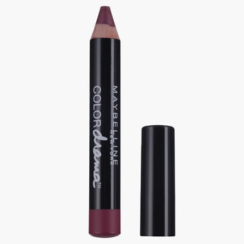 Maybelline New York Color Drama Intense Velvet Lip Pencil