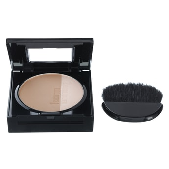 Maybelline New York Master Sculpt Contouring Palette