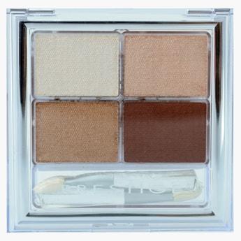 Prestige Eyeshadow Palette