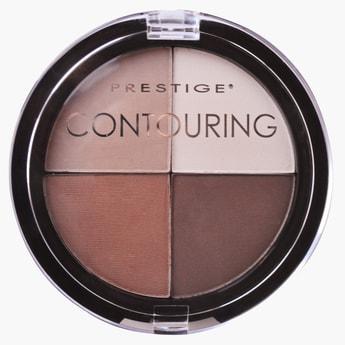 Prestige Cosmetics Contouring Palette