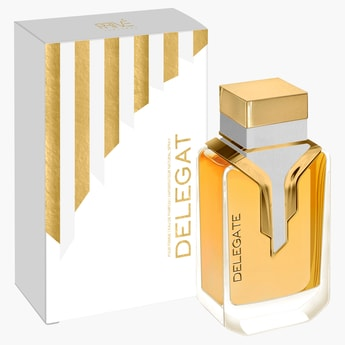 Emper Delegate Eau De Parfum for Women - 100 ml