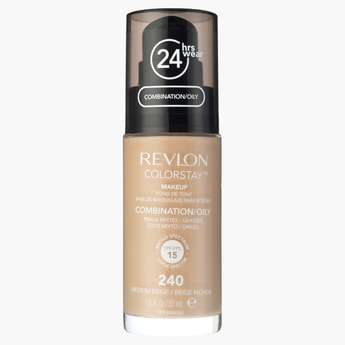 REVLON Colorstay Makeup Liquid Foundation