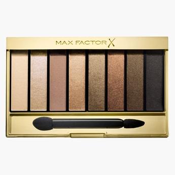 Max Factor Masterpiece Eye-Shadow Pallet