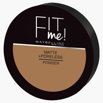 Maybelline New York Fit Me Matte Powder