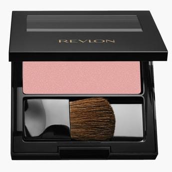 REVLON Blush with Brush