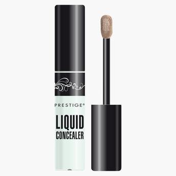 Prestige Cosmetics Liquid Concealer