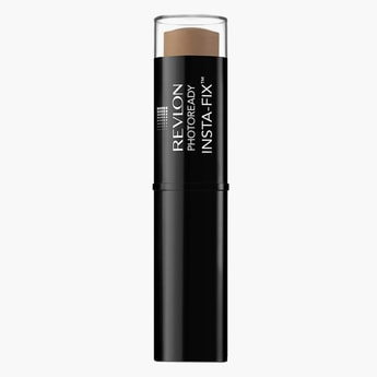 REVLON Photoready Insta-fix Foundation Stick