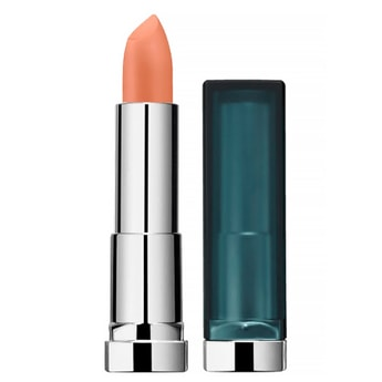 Maybelline New York Color Sensational Matte Lipstick
