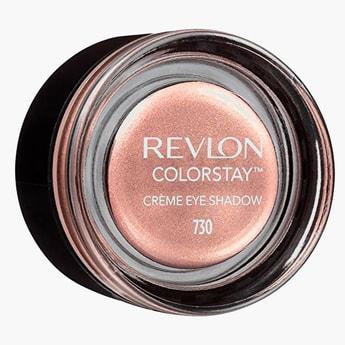 REVLON Colorstay Creme Eye Shadow