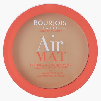 Bourjois Air Mat Powder