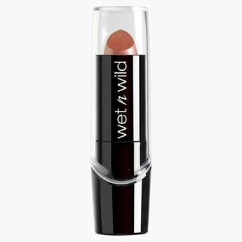 WetNWild Silk Lipstick