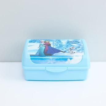 Frozen Printed Lunchbox