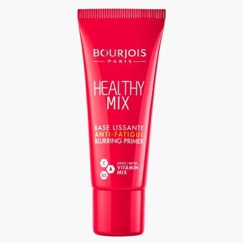 Bourjois Healthy Mix Primer