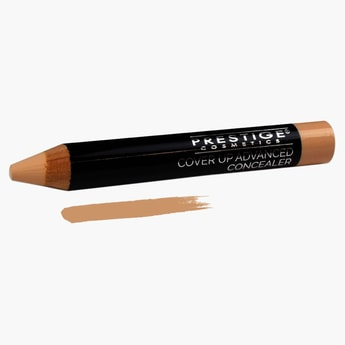 Prestige Cosmetics Cover Up Advanced Concealer