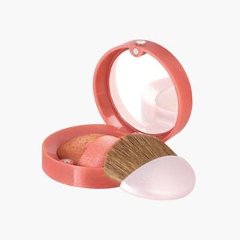 Bourjois Little Round Pot Duo Blush