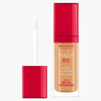 Bourjois Healthy Mix Anti-Fatigue Concealer - 7.8 ml