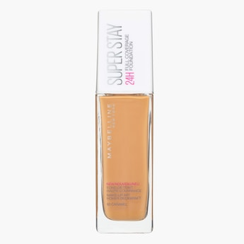 Maybelline New York Superstay 24H Foundation