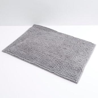 سجادة حمام بتفاصيل بوم بوم - 70 × 40 سم