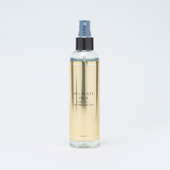 Delicate Oud Body Mist - 200 ml
