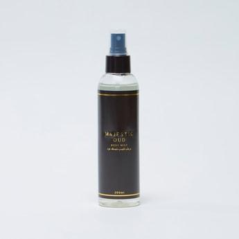 Majestic Oud Body Mist - 200 ml
