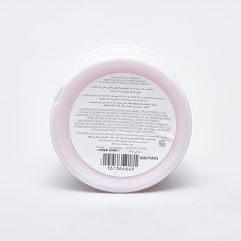 Fruit Essence Luscious Red  Berries Softening Body Butter - 200 ml