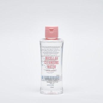 ماء مطهر من ميسيلار - 125 مل