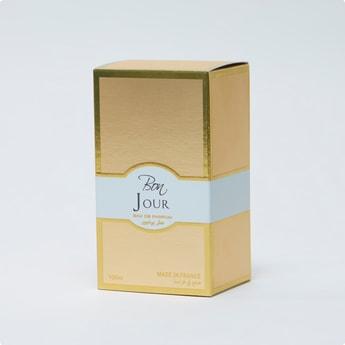 Bon JOUR Eau De Parfum - 100 ml