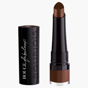 Bourjois Rouge Fabuleux Lipstick