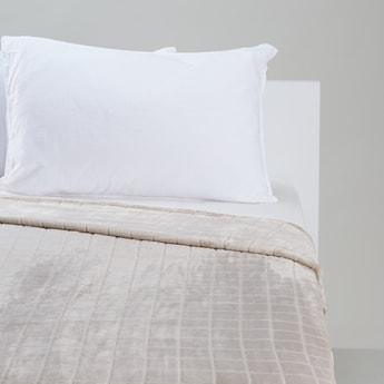 Textured Blanket - 150x200 cms