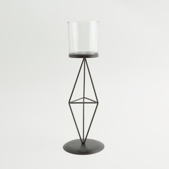 Candle Holder - 10 cms