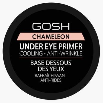 Gosh Chameleon Under Eye Cooling Primer