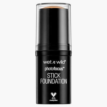 wet n wild Photofocus Stick Foundation