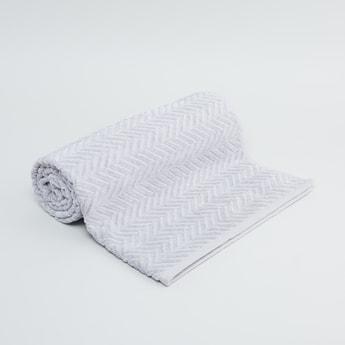 Bath Towel PT - 140x70 cms
