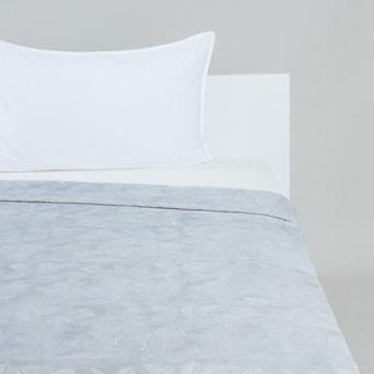 Textured Blanket - 220 x 200 cms