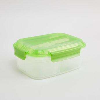 طقم صندوق غذاء
