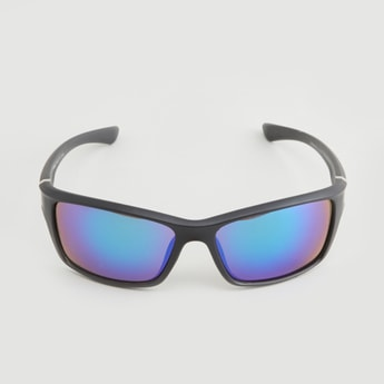 Tinted Sunglasses