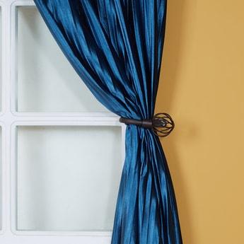 Set of 2 - Curtain Hooks